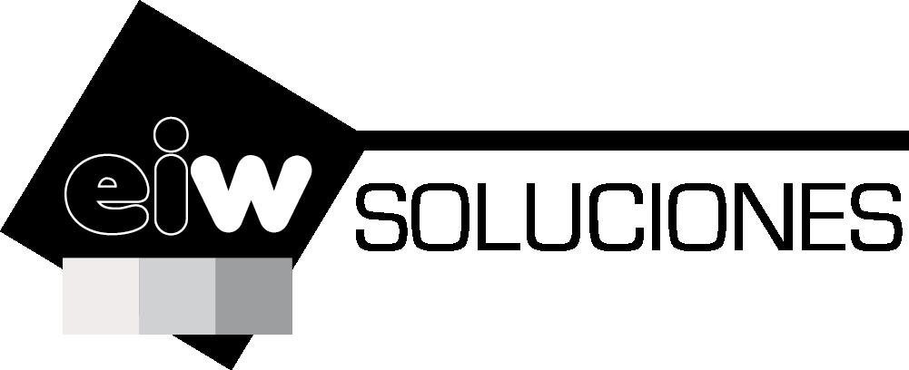 Logo Eiwsl