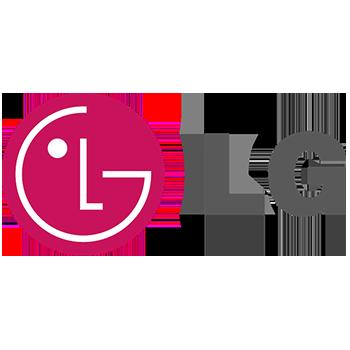LG-logo_350