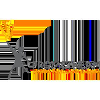 Promethean_350