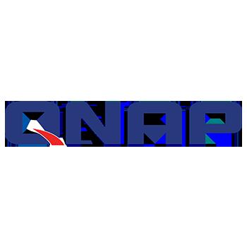 Qnap_350