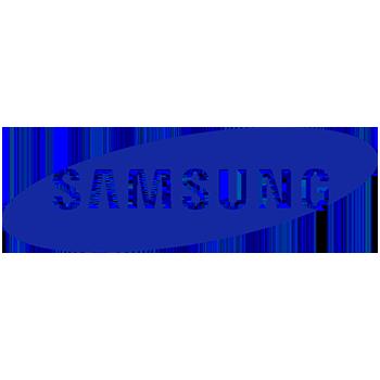 SAMSUNG_350