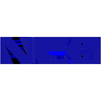 nec_350